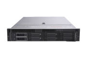 "Dell PowerEdge R7415 1x8 3.5"", 1 x AMD EPYC 7551 2.0GHz Thirty Two-Core, 128GB, 2 x 4TB 7.2k SAS, PERC H730P, iDRAC9 Enterprise"