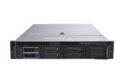 "Dell PowerEdge R7425 1x8 3.5"", 2 x AMD EPYC 7281 2.1GHz Sixteen Core, 128GB, 2 x 4TB 7.2k SAS, PERC H730P, iDRAC9 Enterprise"