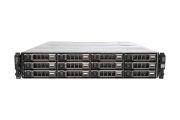 Dell PowerVault MD1200 SAS 12 x 600GB SAS SED 15k