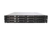 Dell PowerVault MD1200 SAS 3 x 6TB SAS 7.2k
