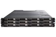 Dell PowerVault MD1400 SAS 12 x 10TB SAS 7.2k