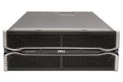 Dell PowerVault MD3060e SAS 60 x 900GB SAS 10k