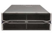 Dell PowerVault MD3460 SAS 60 x 10TB SAS 7.2k