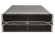 Dell PowerVault MD3660f FC 60 x 2TB SAS 7.2k