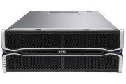Dell PowerVault MD3860f FC 60 x 1.2TB SAS 10k