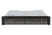 Dell PowerVault ME424 SAS - 24 x 1.92TB SAS SSD (RI)