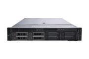 Dell Precision R7920, 2 x Gold 6146, 128GB, S140, iDRAC9 Exp, 1 x RTX6000