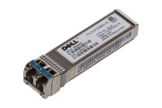 Dell Finisar 10Gb SFP+ FC Long Range Transceiver - RN84N - FTLX1471D3BCL-FC - New