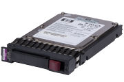 "HP 300GB 10k SAS 2.5"" 6Gbps Hard Drive - 507284-001"