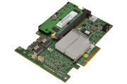 Dell PERC H700 RAID Controller w/1GB Non Volatile Cache G5V20