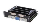 Dell PowerEdge R930 Memory Riser T3P9M
