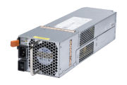 PowerVault 600W Redundant Power Supply GV5NH