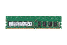 Hynix 8GB PC4-2133P-E 2Rx8 ECC HMA41GU7AFR8N-TF Ref