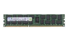 Samsung 8GB PC3-12800R M393B1K70DH0-CK0 Ref