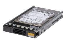 """Compellent 1.2TB 10k SAS 2.5"""" 6G Hard Drive - HFJ8D"""