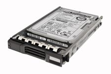 "Compellent 600GB SAS 15K 2.5"" 12G Hard Drive - 3WRV9"