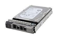 "Dell 2TB SAS 7.2k 3.5"" 12G Hard Drive 684JT Ref"