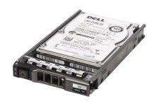 "Dell 300GB SAS 10k 2.5"" 6G Hard Drive YJ0GR Ref"