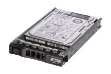 "Dell 600GB SAS 15k 2.5"" 12G Hard Drive TRCN6"