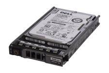 """Dell 600GB SAS 15k 2.5"""" 6G Hard Drive 4J5P1 Ref"""