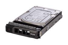 "Dell 6TB SAS 7.2k 3.5"" 12G 512e Hard Drive 8D1V4"