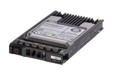 "Dell 800GB SSD SAS 2.5"" 12G MLC Write Intensive CN3JH"