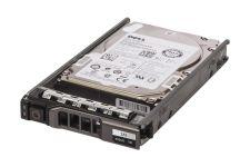 "Dell 900GB SAS 10k 2.5"" 6G Hard Drive TNX32 Ref"