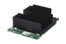 Dell HBA330 Mini Mono Internal SAS HBA P2R3R
