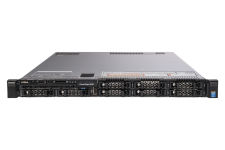 Dell PowerEdge R630 SATA Configure To Order