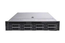 "Dell PowerEdge R7415 1x8 3.5"", 1 x AMD EPYC 7551 2.0GHz Thirty Two-Core, 128GB, 8 x 3TB 7.2k SAS, PERC H730P, iDRAC9 Enterprise"