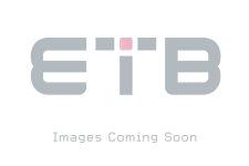 "Dell PowerEdge R7425 1x8 3.5"", 2 x AMD EPYC 7301 2.2GHz Sixteen-Core, 32GB, 4 x 2TB 7.2k SAS, PERC H730P, iDRAC9 Enterprise"