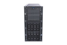 Dell PowerEdge T330 Configure To Order