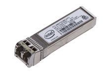 Dell Intel 10Gb SFP+ FC Short Range Transceiver - Y3KJN - AFBR-709DMZ-IN2 - New