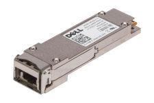 Dell 40Gb QSFP+ MPO Short Range Transceiver - T9MJF - AFBR-79EQDZ - Ref