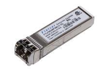 Finisar 8G FC SFP+ Short Wave Transceiver FTLF8528P3BCV-QL - Ref