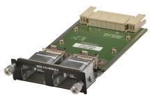 Dell PowerConnect 62xx 10GbE CX4 Uplink Module - GM765 - Ref