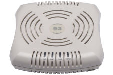 Dell W-AP93 Wireless Access Point - Ref