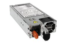Dell PowerEdge 1100W Power Supply 38GYJ Ref
