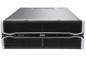 Dell PowerVault MD3260 Configure To Order