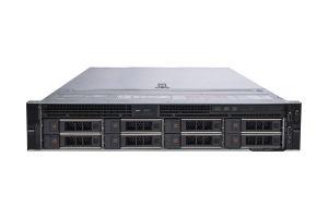 Dell Precision R7920, 2 x Gold 6154, 256GB, S140, iDRAC9 Exp, 1 x RTX8000