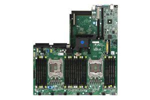 Dell PowerEdge R730 R730XD Motherboard iDRAC8 Ent WCJNT