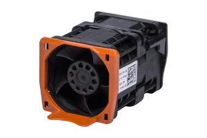 Dell PowerEdge R630 System Fan TGC4J
