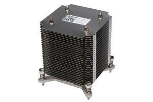 Dell PowerEdge T320 T420 Heatsink 5JXH7