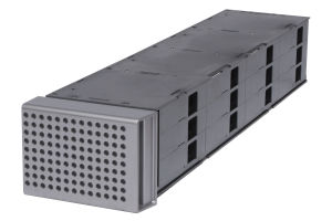 Dell PowerVault TL2000 / TL4000 12 Slot Right Magazine - GW018