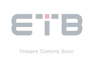"Dell PowerEdge R730xd 1x24 2.5"", 2 x E5-2695 v3 2.3GHz Fourteen-Core, 128GB, 4 x 1.6TB SSD SAS, PERC H730, iDRAC8 Enterprise"