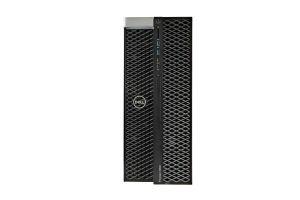 Dell Precision T5820 Configure To Order