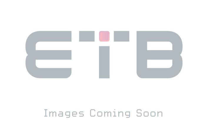 Dell 16GB PC4-2666V-R 2Rx8 TP9W1