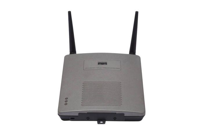 Cisco AIR-AP1231G-E-K9 Wireless Access Point