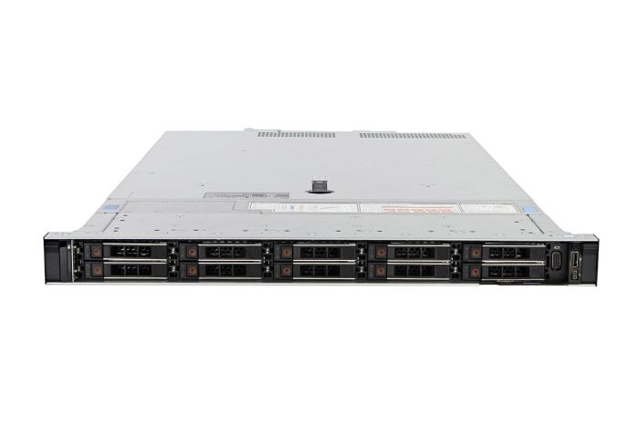 Dell PowerEdge R440 Configure To Order