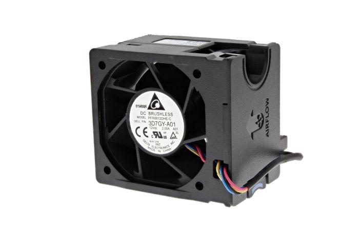 Dell PowerEdge R530 System Fan F92RJ